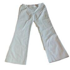 St. John Beige Pants 10
