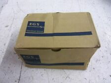 LOT OF 5 APPLETON BH-503 BEAM CLAMP *NEW IN BOX*