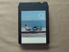Art Garfunkel Watermark 8 Track Tape 1978 CBS #JCA34975 Simon & Garfunkel
