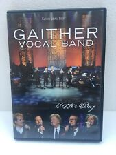 Gaither Vocal Band Gospel Series Better Day