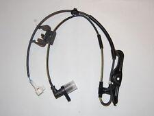 Toyota Previa 2000-2006 ORIGINAL ABS Sensor Radsensor v r 89542-28090 NEU