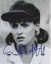 Free Willy LORI PETTY Signed 8x10 Photo