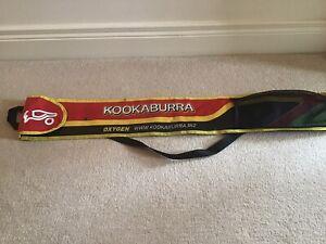 Kookaburra Hockey Bag