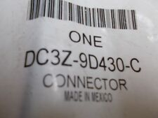 New Ford OEM Vacuum Line DC3Z9D430A.