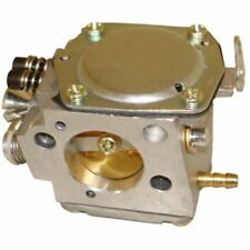 Carburettor Carb for Husqvarna 61 268 272 Chainsaws 503 28 03-13
