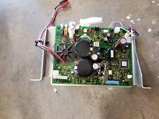 Precor C936i PCA Lower Control Board