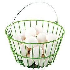 Chicken WARE Egg Basket A 1