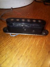 Peavey Predator Pickup   7.24K   from  Middle Position    Peavey USA