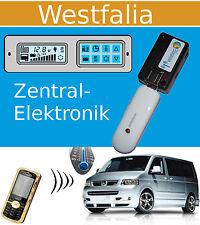 GSM Handy Fernbedienung für Standheizung (USB) Westfalia Zentralelektronik