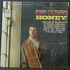 BOBBY GOLDSBORO - HONEY - POP VINYL LP