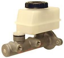 BRAKE MASTER CYLINDER FOR HYUNDAI EXCEL 1.5I X-2 (1989-1995)
