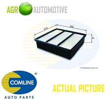 COMLINE ENGINE AIR FILTER AIR ELEMENT OE REPLACEMENT CMB12311