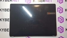 PACKARD BELL MS2303 NM85 TOP LID COVER - 9