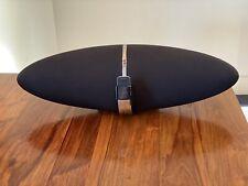 B&W Zeppelin Speaker Bowers Wilkins Apple iPod Bluetooth wireless adaptor