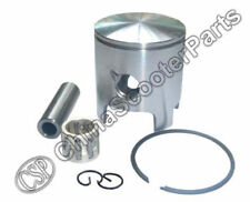 Piston Ring Kit 37mm 10mm for 39CC B1 Blata Replica Air Water Cooled Pocket Bike