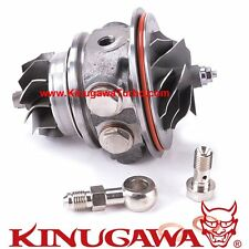 Turbo Cartridge CHRA SUBARU MY04~06 Liberty Legacy GT TD04HLA TD04HL-19T BL/BP