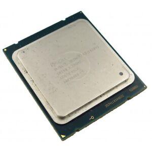 Intel Xeon E5-1620 V2 SR1AR 3.70GHz LGA2011-3 CPU