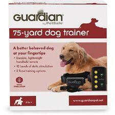 Guardian 75-yd Dog Remote Trainer GDT00-15223