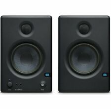 Presonus Eris E4.5 High Definition 2-Way Studio-Aktivmonitor Lautsprecher