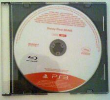 Ribelle - The Brave: Il videogioco per Playstation 3