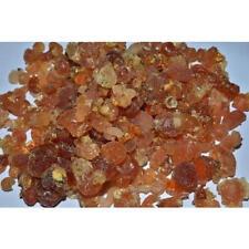 Indian Ayurveda (Gum) Gondh Free Shipping