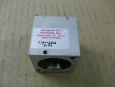 Compact Air Qj94-2262 Air Cylinder