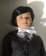 Tonner Cho Chang doll NRFB 17 inch Harry Potter Katie Leung Hogwarts
