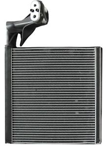 AC Evaporator Core For Mazda CX-5 KE 2.0L 2.5L 2/2012 to 3/2017 - New Unit