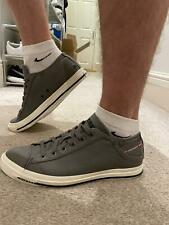Diesel Sneakers Size 9 UK