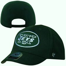 6390fd42f8f cheap new york jets 47 nfl sparkle adjustable 47 cap darkgreen 361a9 0060d