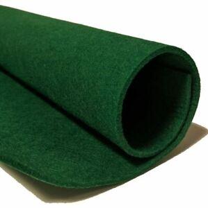 Swell Reptiles Premium Vivarium Carpet Soft and Absorbent