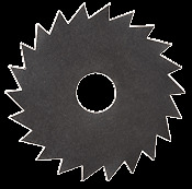 "2"" Diameter 80 Tooth Kett Panel Saw Blade"