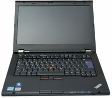 Lenovo ThinkPad t420 i5 2.5 GHz 4gb RAM 320gb HDD UMTS Bluetooth factura top!