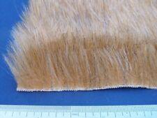TREEMENDUS Fur Fabric - A3 Sheet - GRASS for Model Railways/Dioramas/Wargaming