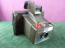 Polaroid Super Swinger Land camera instant camera Type 87 film VGC #2