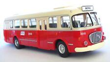 JELCZ 272 MEX BUS -- 1971 --1/43--NEU--OVP