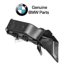 For BMW E90 E91 Front Passenger Right Channel Brake Air Duct Genuine 51747121570
