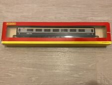 Hornby BR InterCity MK2 First Class Coach Boxed (OO Gauge)
