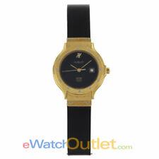 Hublot Ladies Classic 18K Yellow Gold 1390.100.3