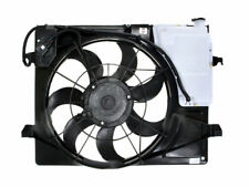 For 2012-2013 Kia Forte5 Auxiliary Fan Assembly 58351TV Radiator Fan Assembly