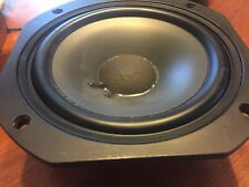 JBL 115H-1 Woofer From L20t