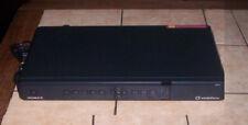 humax vodavone kabel Deutschland Festplatten receiver  hdr-4000c