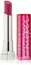 Maybelline Color Whisper 95 Mad For Magenta