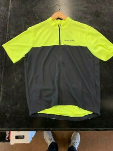 Pearl Izumi Quest Jerseys Relaxed Fit