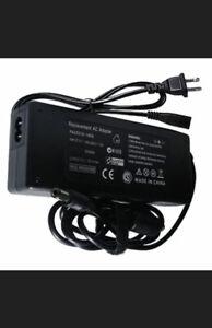 AC ADAPTER CHARGER POWER SUPPLY FOR Toshiba PA3201U-1ACA PA3283U-1ACA