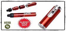 Sneak-a-Vape/Herbal Vaporizer/Compact/Discrete/Efficient Vaporize