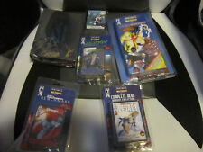 Sentinels of the Multiverse Oblivaeon Total Signed! With Collectors Case!