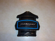 Front Cover Mercury Outboard 4 Cyl 45 & 50Hp Black And Blue
