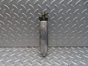 ⚙15065⚙ Mercedes-Benz W140 S320 Fuel Pump 0004706094