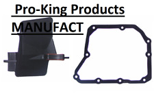 Auto Trans Filter Kit FOR VOLVO
